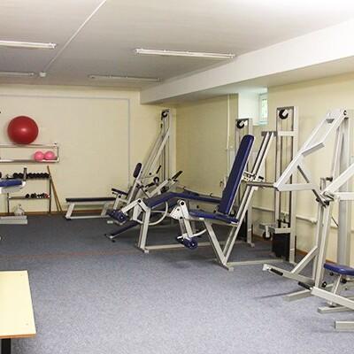 Медицинский центр Мед Гарант, фото №3