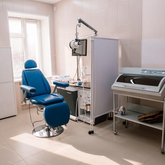 Клиника «Панацея», фото №1