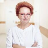 Яковлева Юлия Александровна, гинеколог