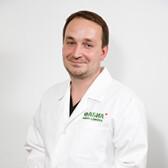 Губин Алексей Александрович, трансфузиолог