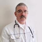 Егоров Владимир Леонидович, вертеброневролог в Санкт-Петербурге - отзывы и запись на приём