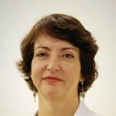 Лыткина Каринэ Арнольдовна, ревматолог