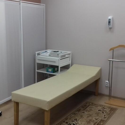 Медицинский центр Ортотерапия, фото №3