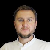 Науменко Андрей Павлович, уролог