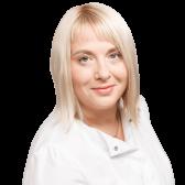 Давыдова Екатерина Геннадьевна, косметолог