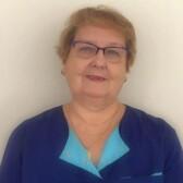 Сизова Татьяна Васильевна, акушер-гинеколог