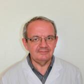 Даянов Айрат Назирович, ЛОР