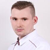 Афанасьев Сергей Сергеевич, стоматолог-хирург