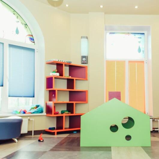 Детский медицинский центр Вирилис, фото №2