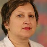 Сикорская Наталья Владимировна, гинеколог