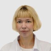 Емельянова Валерия Владимировна, эпилептолог