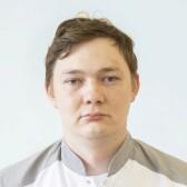 Румянцев Павел Николаевич, хирург