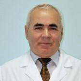 Умрилов Александр Иванович, уролог
