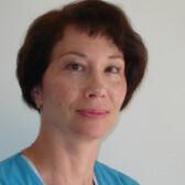 Громова Светлана Михайловна, косметолог