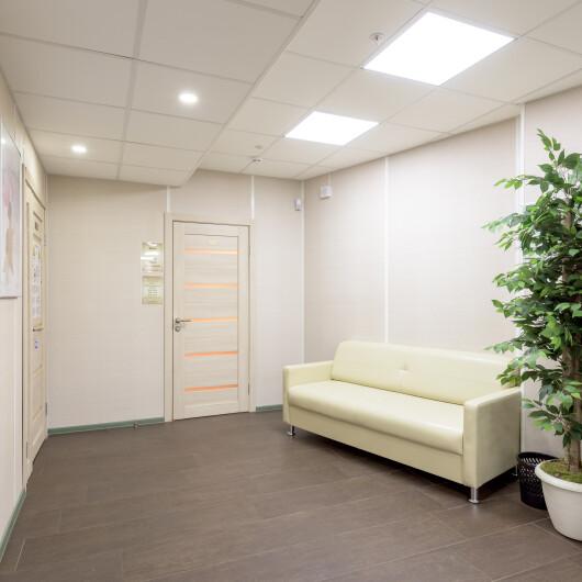 Диагностический центр Стандарт МРТ, фото №2
