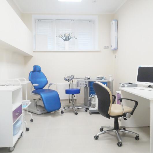 Клиника ABC Медицина в Плетешковском, фото №4