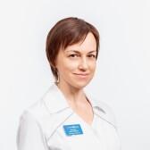 Зиновьева Елена Павловна, аллерголог
