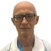 Панчижный Анатолий Иванович, мануальный терапевт
