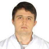 Головко Роман Леонидович, травматолог