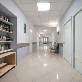 Зависимость 24, наркологическая клиника