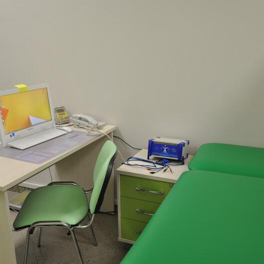 Медицинский центр Лейб-Медик, фото №3