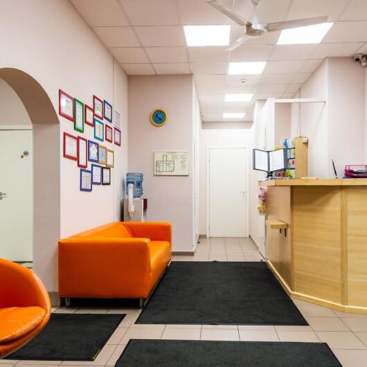 Центр Женского Здоровья, фото №1