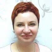 Сасса Елена Александровна, маммолог-онколог