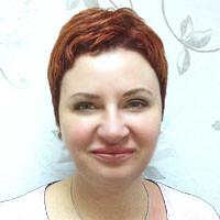 Сасса Елена Александровна, косметолог