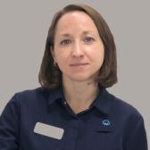 Черникова Надежда Андреевна, стоматологический гигиенист