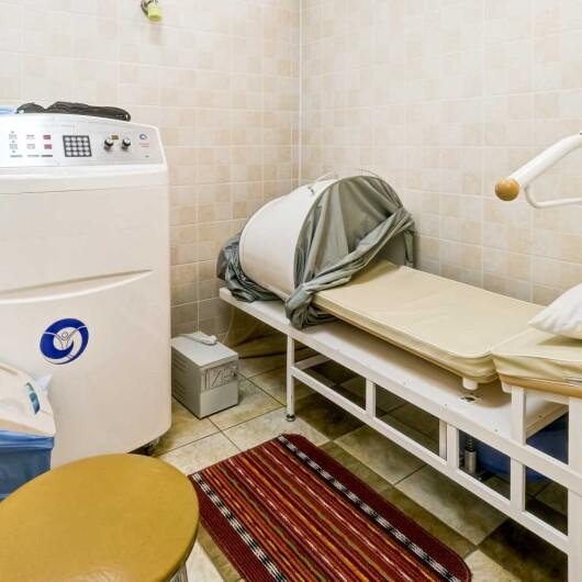 Клиника доктора Войта, фото №2