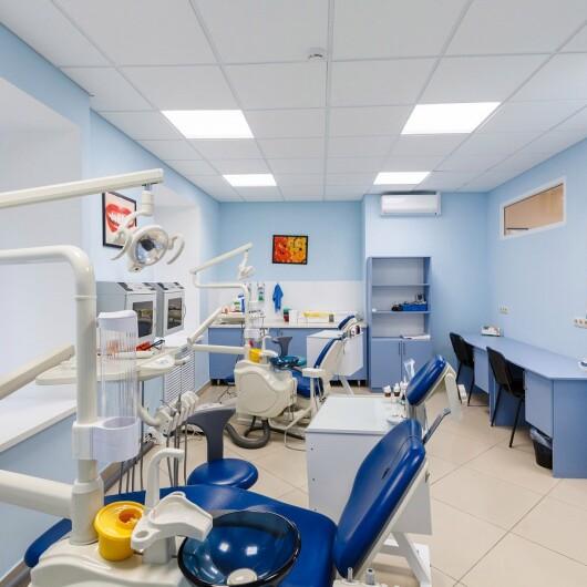 Социальная стоматология на Максимова, фото №2
