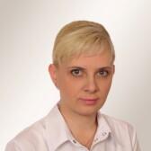 Нешатаева Вера Александровна, ЛОР