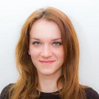 Клеванцова Татьяна Сергеевна, стоматолог-хирург