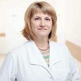 Филиппова Наталия Александровна, акушер-гинеколог
