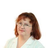 Кремзер Яна Юрьевна, маммолог-онколог
