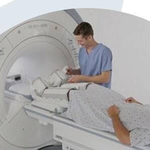 Клиника инновационной медицины «КИМ», фото №1