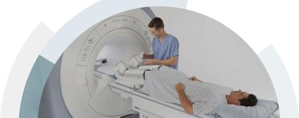 Клиника инновационной медицины «КИМ»