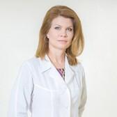 Королева Татьяна Кузьминична, косметолог
