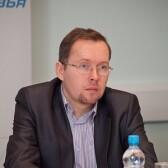 Овсянников Дмитрий Юрьевич, аллерголог