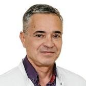 Гусев Андрей Анатольевич, хирург