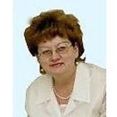 Максимова Елена Валентиновна, кардиолог