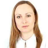 Полякова Юлия Васильевна, уролог