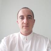 Хуснутдинов Ленар Равилович, эндокринолог