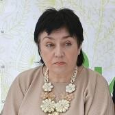 Потемкина Людмила Викторовна, диетолог