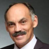 Кириллов Сергей Николаевич, онкогинеколог