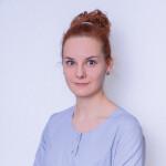 Гайдукова Валентина Владимировна, стоматолог-терапевт