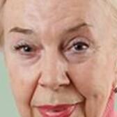Литовская Анна Владимировна, аллерголог