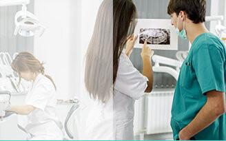 Стоматология «Зубы и зубки»