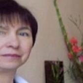 Журавлева Ираида Алиевна, фтизиатр