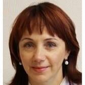 Гуненко Галина Александровна, логопед